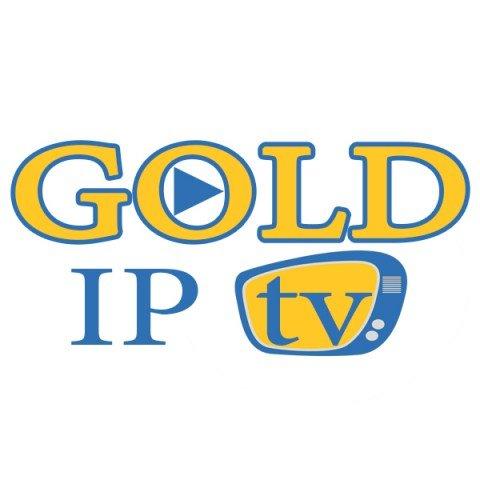 Gold Tech Support