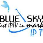 blueskylogo7