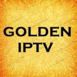 golden iptv