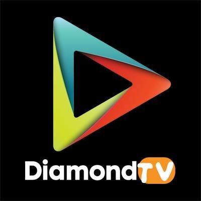 Diamond Tech Support