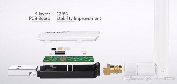 tenda-u1-300mbps-wireless-usb-wifi-adapter