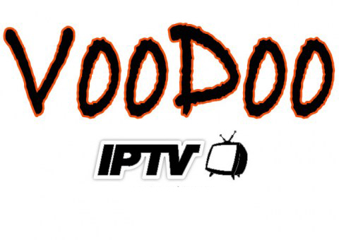 VooDoo Tech Support